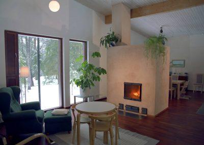 Rajamäki, Ridasjärvi Nettikuvat 066